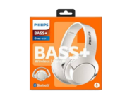 SHB3175WT Philips headset white box