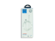 S-M357S Joyroom lightning cable 2A 1m white box