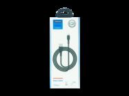 S-M357S Joyroom Typ-C cable 2A 1m black box