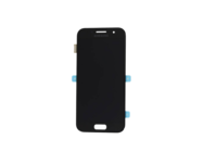 SM-A320f LCD Samsung Galaxy A3 2017 GH97-19732A black service pack