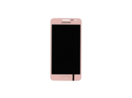 SM-A320f LCD Samsung Galaxy A3 2017 GH97-19732D pink service pack