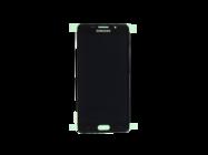 SM-A510f LCD Samsung Galaxy A5 2016 GH97-18250B black service pack