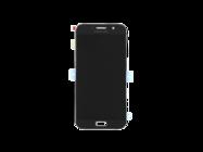 SM-A520f LCD Samsung Galaxy A5 2017 GH97-19733A black service pack