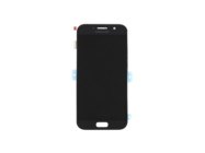 SM-A520f LCD Samsung Galaxy A5 2017 GH97-19733A / GH97-20135A black service pack