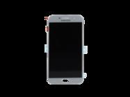 SM-A520f LCD Samsung Galaxy A5 2017 GH97-19733C blue service pack