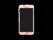 SM-A520f LCD Samsung Galaxy A5 2017 GH97-19733D pink service pack