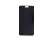 SM-A700f LCD Samsung Galaxy A7 GH97-16922B black service pack