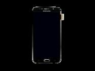 SM-G920f LCD Samsung Galaxy S6 GH97-17260A black service pack