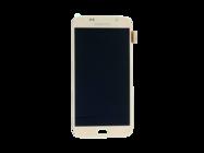 SM-G920f LCD Samsung Galaxy S6 GH97-17260C gold service pack
