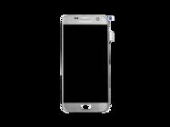 SM-G930f LCD Samsung Galaxy S7 GH97-18523B silver service pack