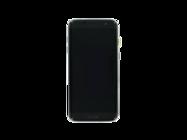 SM-G935f LCD Samsung Galaxy S7 Edge GH97-18533A black service pack