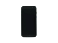 SM-G935f Samsung Gal