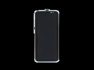 SM-G950f LCD Samsung Galaxy S8 GH97-20457D blue service pack