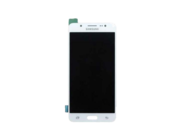 SM-J510f LCD Samsung Galaxy J5 2016 GH97-18792C white service pack