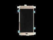 SM-J530f LCD Samsung Galaxy J5 2017 GH97-20738C gold service pack