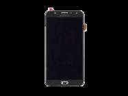 SM-J710f LCD Samsung Galaxy J7 2016 GH97-18931B black service pack