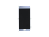 SM-J730f LCD Samsung Galaxy J7 2017 GH97-20736B / GH97-20801B silver service pack