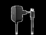 SPN5915A Motorola charger Type-C black bulk