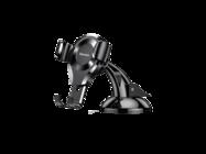 SUYL-XP01 Baseus Osculum gravity car mount black box