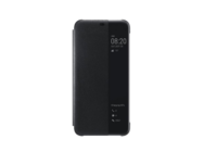 S-view flip cover Huawei Mate 20 Lite black retail