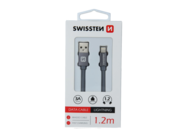 SWISSTEN cable Light