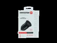 Swissten car charger