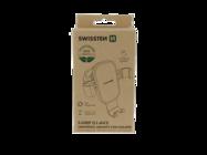 Swissten car holder S-GRIP G1-AV3 ECO PACK box