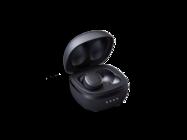 T10 XO TWS bluetooth headphones black box