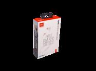T110 BT JBL Bluetooth headphones white box