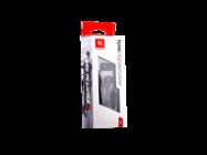 T110 JBL headset black box