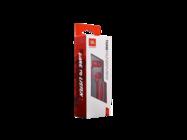 T110 JBL headset red box