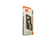 T110 JBL headset white box