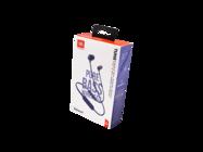 T115 BT JBL headset blue box