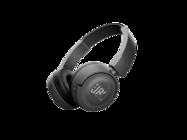 T450 BT JBL headset black retail