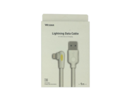 T52 WESDAR cable Lightning white box