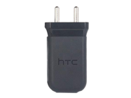 TC-P2000 HTC charger black bulk
