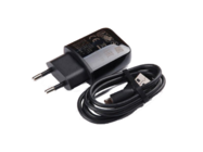 TC-P900 HTC charger + cable