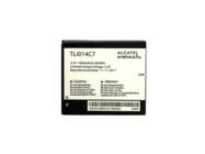 TLi014C7 Battery for Alcatel One Touch Pixi first 4042D bulk