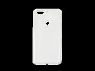 TPU case Huawei Y7 Prime 2018 retail