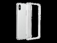 TPU cover 1mm iPhone