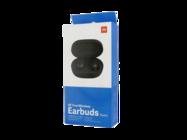 TWSEJ04LS Xiaomi EU AirDots headset black box