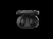 TWSEJ05 Xiaomi True Wireless Earbuds Basic S black