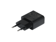 UCH10 Sony charger black bulk
