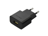 UCH20 Sony charger black bulk
