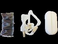 UrBeats 2.0 headset gold bulk
