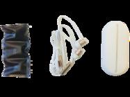 UrBeats 2.0 headset rose gold bulk
