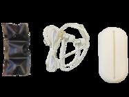 UrBeats 2.0 headset silver bulk