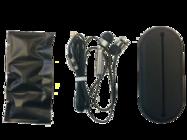 UrBeats 2.0 headset space grey bulk