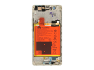 VNS-L31 LCD Huawei P9 Lite gold + battery