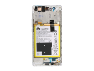 VNS-L31 LCD Huawei P9 Lite white + battery